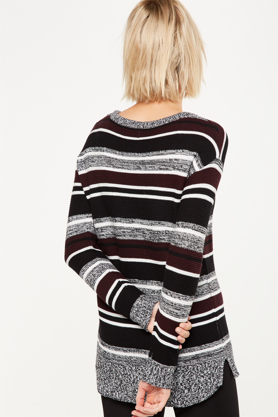 02d41104b Archy 4 Pullover