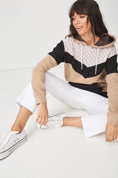 Women s Hoodies - Long Sleeve   More  1a3475708e