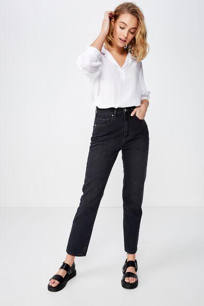 fec1eef9a4a4e Women's Shirts, Blouses, Camis, Kimonos | Cotton On