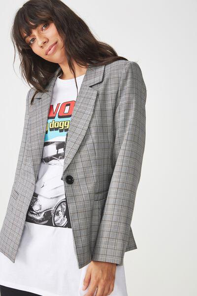 327dc15cfb Women s WInter Coats   Jackets