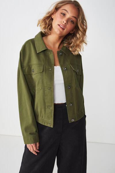 fcc7838eec8 Women s Winter Coats   Jackets