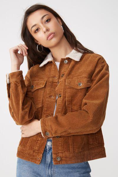 6eb0b95d13 Womens Coats   Jackets