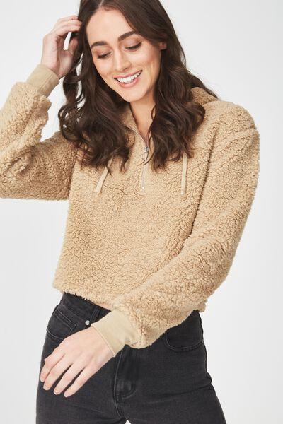 fc70c8a22 Women s Sweatshirts
