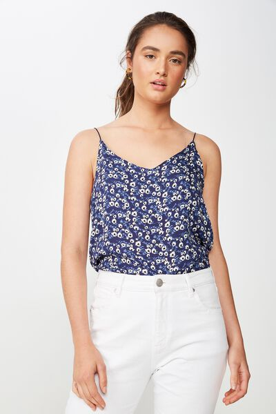 affd2f288 Women's SALE Fashion Tops | Cotton On