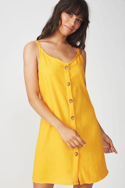 6654121dae5 Women s Mini Dresses - Slip   Off-the-Shoulder
