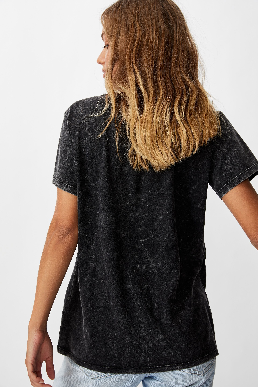 ac//dc t-shirt kid model:2 acdc shirt clothing kid Tshirt for children size:1-8 y