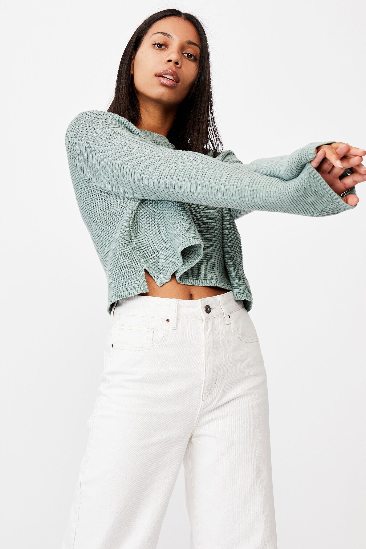 Women's Knitwear, Jumpers & Cardigans | Cotton On