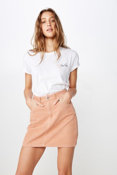34455217 100+ New Arrivals | Women's Fashion | Cotton On | USA