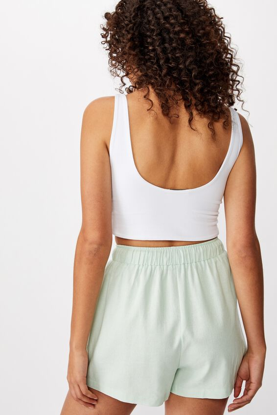 Kai Resort Short, NEO MINT
