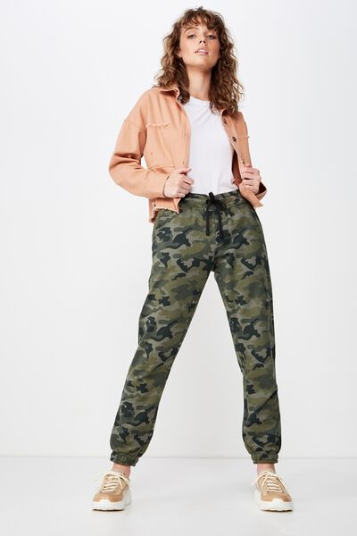 47aa181d168 Search result for camo | Cotton On