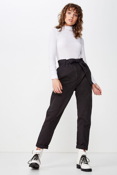 6f1ff7425358 Women's Pants, Jeans & Jeggings | Cotton On