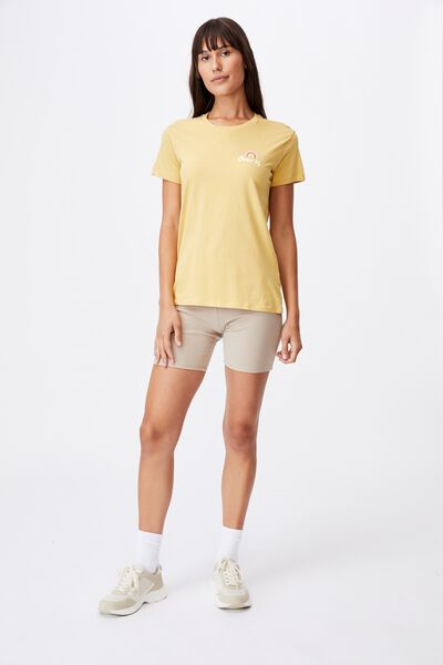 Classic Arts T Shirt, OVER IT/COCOON