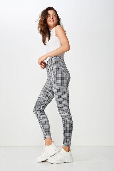 e8e616419c623 Women's Leggings, Tights & Sports Clothes Cotton On