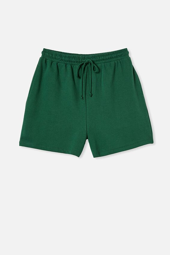 Clubhouse Short, VINTAGE GREEN