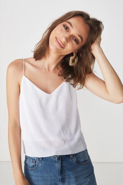 5fc70758 Women's Shirts, Blouses, Camis, Kimonos | Cotton On | USA