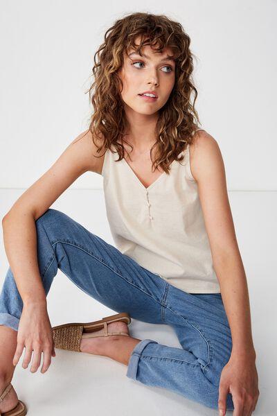 a22c2df45e8e25 Women's Blouses - Camis, Kimonos & More | Cotton On