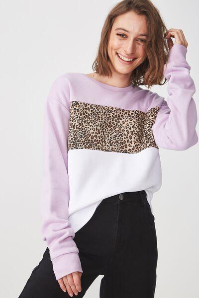 Women S Jerseys Pullover Jumper More Cotton On