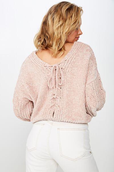 4dccd4aeb1e78 100+ New Arrivals | Women's Fashion | Cotton On
