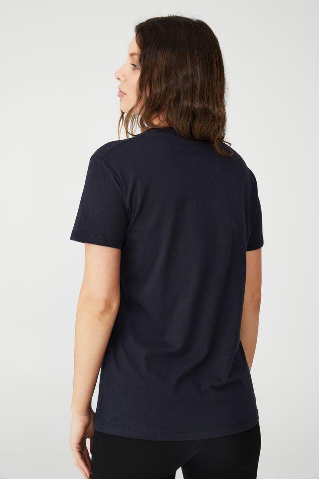 Classic Mickey And Co T Shirt, LCN DIS MICKEY CAULDRON/MOONLIGHT