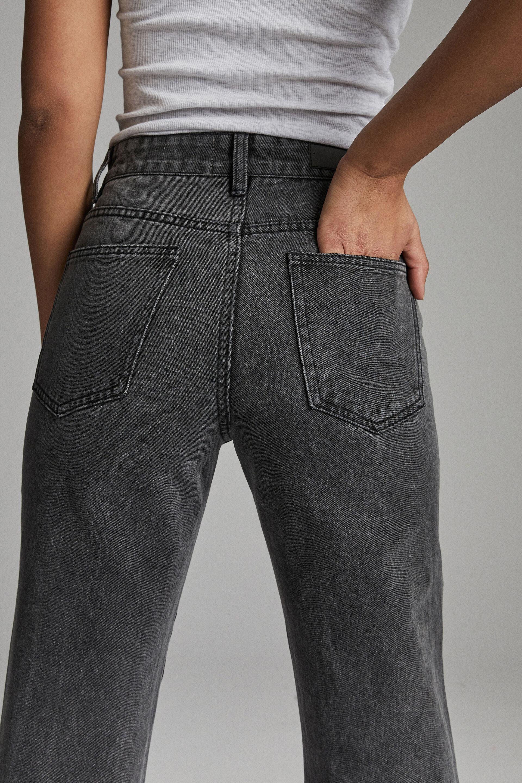 Bootleg Jean | Cotton On
