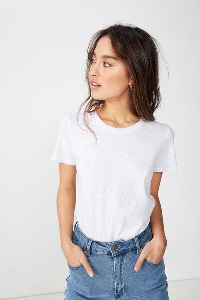 Women s T-shirts   Tees  589e5a84f