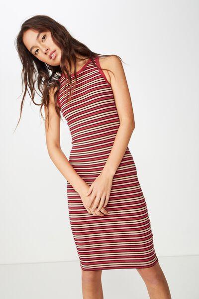53382ac9870 Women s Dresses