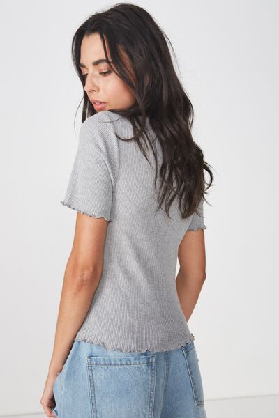 f2249247627 Women s Tops - Crop Tops   Tees