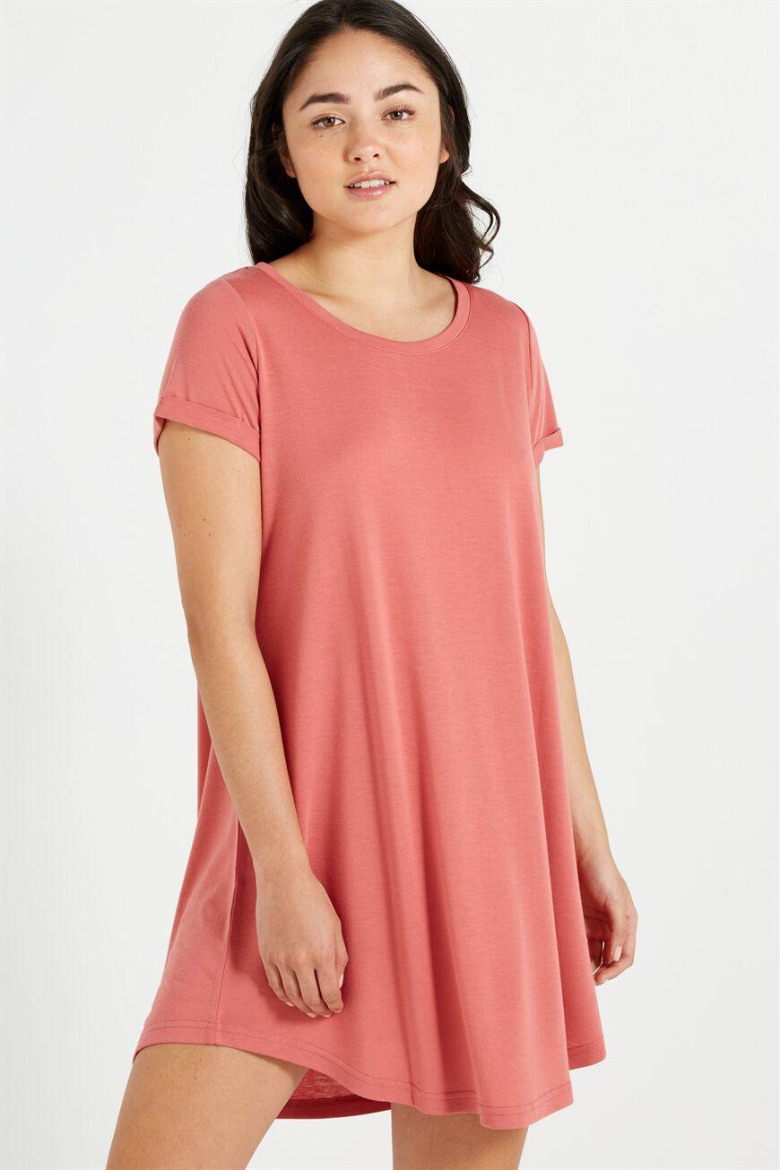Gown Shirt for Women