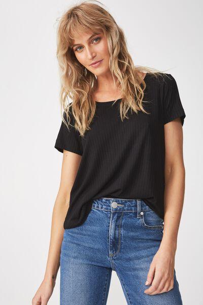 Women s Essential Basic T-shirts   Tees  7c702e577