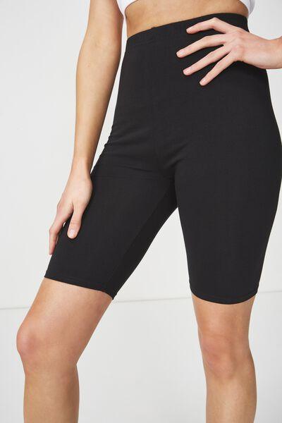 4e2b739933e Women s Bike Shorts