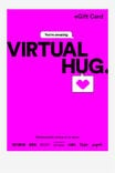 Cotton On Everyday Virtual Hug