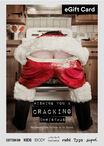 Typo Cracking Christmas