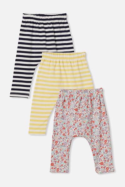 Cotton On Baby Pants Leggings