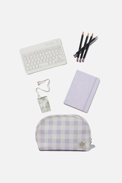 Office Assistant Bundle, Office Assistant Bundle