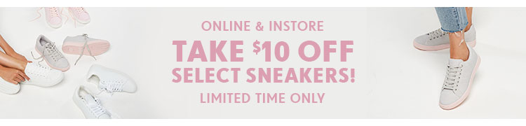 Day Date Disco   Shop $10 Off Sneakers   Shop Rubi Shoes And Accessories