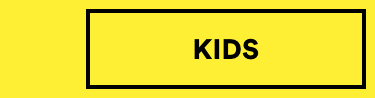 Buy 1 Get 1 Free, 3 Days Only. Online Exclusive. Shop Kids.