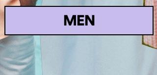 Menswear. Click to Shop.