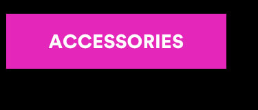48 hours only. 30 to 50 percent off Accessories. Online Exclusive. Click to shop.