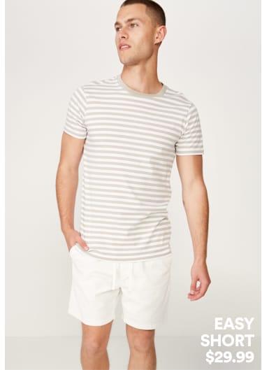 Men's Jeans. Click to shop
