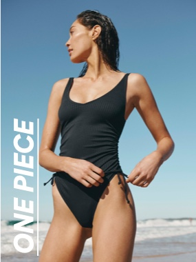 One Piece. Click to shop.