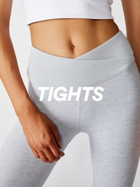 Cotton On Body. Tights. Click to shop.