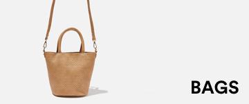 Shop Womens Bags