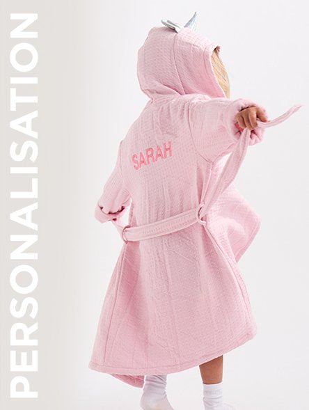 Click to Shop Personalisation
