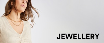 Shop Womens Jewellery.