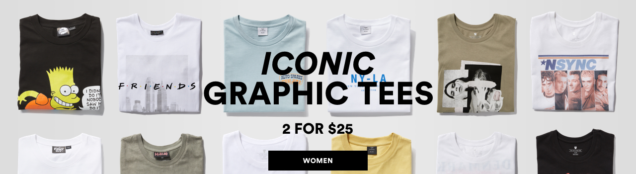 436feed2f30b Women's, Men's & Kids Clothing & Accessories | Cotton On