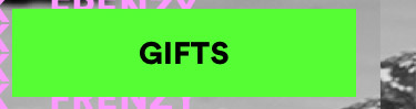 Cotton On. Click Frenzy Gifting Gifts. Click to Shop Gifting.