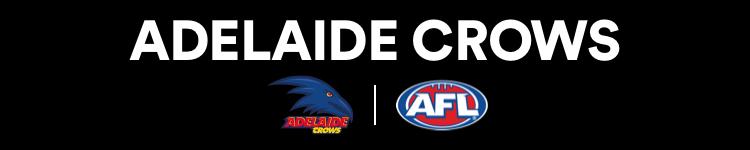 AFL Crows