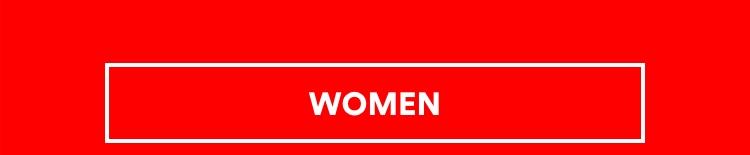 Click To Shop Women's Sale.