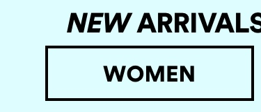 Women New In. Click to Shop.
