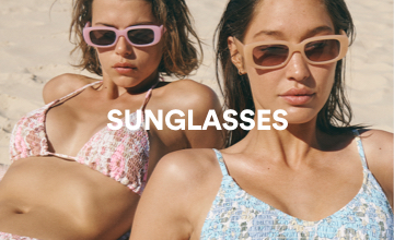 Sunglasses. Click To Shop